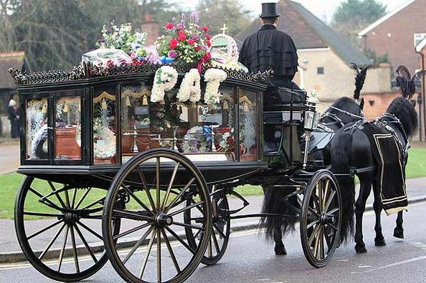 funeral-carriage4